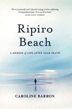 Ripiro Beach.jpg