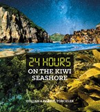 24 Hours on the Kiwi Seashore.jpg