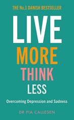Live-More-Think-Less.jpg
