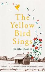The-Yellow-Bird-Sings.jpg