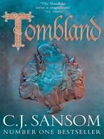 Tombland.jpg