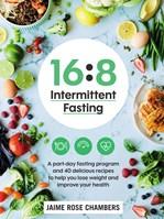Intermittent-Fasting.jpg