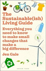 The-Sustainable(ish)-Living-Guide.jpg