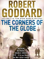 Deals_on_wheels_book_reviews_the_corners_of_the_globe.jpg