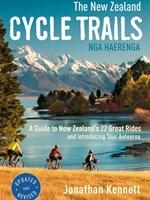 Cycle-Trails.jpg