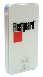 Fleetguard Power Bank.png