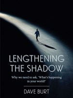 Lengthening-the-Shadow.jpg