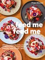 Feed Me Feed Me - Cover.jpg