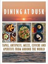 Dining-at-Dusk.jpg