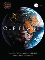 Our-Planet.jpg