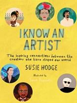 Book-reviews-1905_I-know-an-artist.jpg