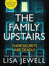 The-Family-Upstairs.jpg