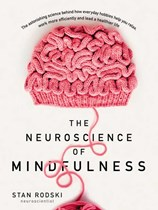 Neuroscience-mindfulness.jpg