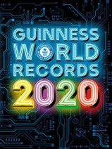 Guinness-World-Records-2020.jpg