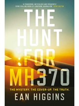 The-Hunt-for-MH370.jpg