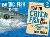 How-to-catch-fish.jpg