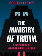 The-Ministry-of-Truth.jpg