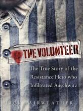 The-Volunteer.jpg