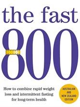 Fast-800.jpg