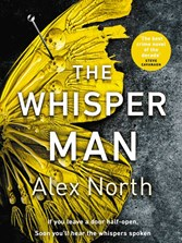 Whisper-Man-Alex-North.jpg