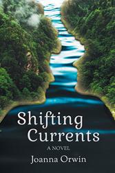 Shifting Currents.png