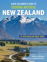Touring Natural New Zealand Covers Final HR - Copy.jpg