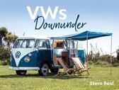VWs Downunder.jpg