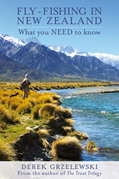 Fly-Fishing in NZ HI-RES.png