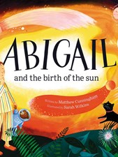 Abigail-and-the-birth-of-the-sun.jpg