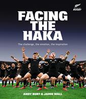 Facing the Haka.png