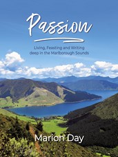 Passion---Marion-Day,-cover.jpg