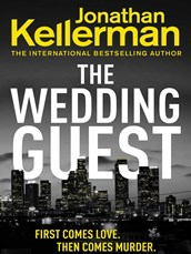 The-wedding-guest.jpg