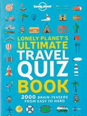 Lonely-Planet-Travel-Quiz.jpg