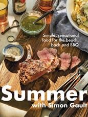 Summer-with-Simon-Gault.jpg