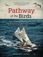 Pathway-of-the-birds.jpg