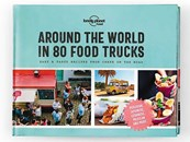 Book-reviews-1905_Food-Trucks.jpg