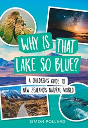 Why-is-that-lake-so-blue.jpg