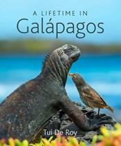 Lifetime in Galapagos.jpg