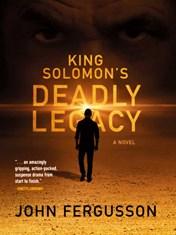 King-Solomon.jpg