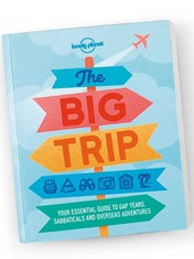 Book-reviews-1905_The-big-trip.jpg