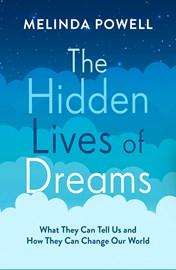 Hidden Lives of Dreams.jpg