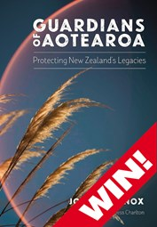 Guardians-of-Aotearoa-front-cover.jpg