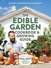 The-Edible-Garden-(1).jpg