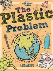 Plastic-Problem-corrected.jpg