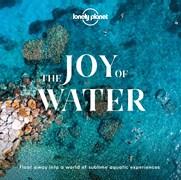The_Joy_Of_Water_1.9781838690465.jpg