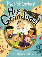 Hey-Granddude!cropped.jpg