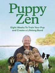 Puppy-Zen.jpg