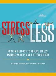 Stress-Less.jpg