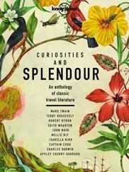 CuriositiesAndSplendour_Cover.jpg