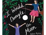 I_Would_Dangle_the_Moon_cover.jpg